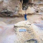 Cueva del Gigante