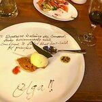 Фотография Taarab Restaurant