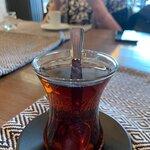صورة فوتوغرافية لـ Mivan Restaurant Cafe