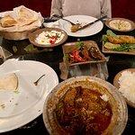 صورة فوتوغرافية لـ Abou el-Sid