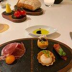 帝雅廷意大利餐廳照片
