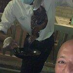 صورة فوتوغرافية لـ Ola Brasil Restaurant