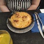 Foto de Restaurant Els Nois