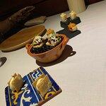 Photo of Restaurante Benazuza