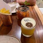 Foto de Gran Inka Gastrobar