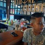 Foto Kopi Kenang By MC Cafe