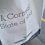 The Cornish Bakery , Coney Street照片