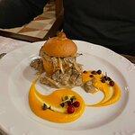 صورة فوتوغرافية لـ Restaurants & Cafe Dvor Pozdnoeva