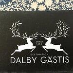 Bild från Dalby Gästis