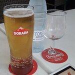 Bilde fra La Buena Paella