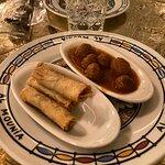 صورة فوتوغرافية لـ Al Mounia