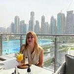 Photo of OPSO Dubai