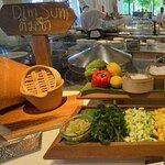 ภาพถ่ายของ Maya Restaurant