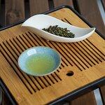 Photo of Oriental Teahouse