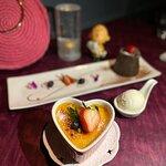 Le Paradis Restaurant & Cafe照片