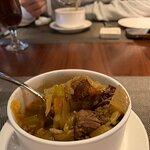 艾朋牛排餐酒馆照片