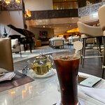 ภาพถ่ายของ Diplomat Bar