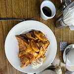 Foto de Rico's Café
