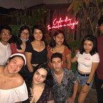 صورة فوتوغرافية لـ Chiquitita