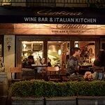 ภาพถ่ายของ Cantina Wine Bar and Italian Kitchen