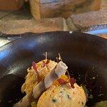 Bild från Aurora Sushi Bar