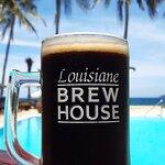 Ảnh về Louisiane Brewhouse