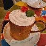 Photo of Restaurante Casa da Cachaca