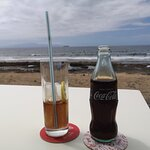 Bilde fra Restaurant Paradise