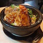 Ishinabe Cafe照片