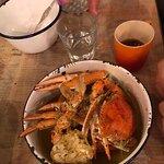 The Crab Shack의 사진