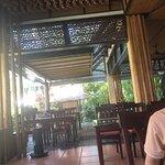 Strawy Restaurant의 사진