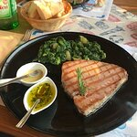 Photo of Restaurant Uskok