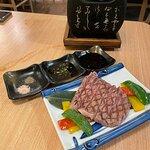 ภาพถ่ายของ ร้านอาหารญี่ปุ่นทาเกะ