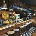 Photo of Wilcza Okocim Grill & Bar Beer Pub