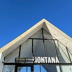 Foto Montana Del Cafe