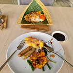 Foto Jejaton Restaurant
