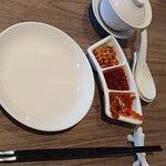 Si Chuan Dou Hua Restaurant照片