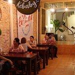 Ảnh về Li Bai Restaurant