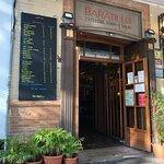 Foto de Bar El Baratillo