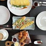 صورة فوتوغرافية لـ My Cafe