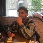 Foto de Steakburger Gran Vía 16