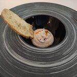 Photo de Restaurante Tribeca