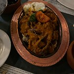 صورة فوتوغرافية لـ A La Turca Restaurant