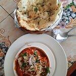 Bilde fra Bombay Indian Restaurant Ko Lipe