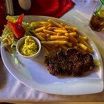 صورة فوتوغرافية لـ Grill & Chill Restaurant
