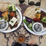 Fotografija – National Restaurant Cevabdzinica Tima Irma