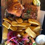 Bilde fra Sker Restaurant