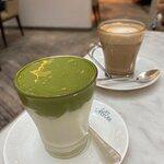 Café Landmark照片