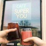 Фотография Super You Cafe