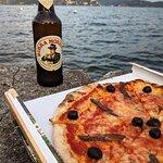 Pizzeria Gottardo Foto